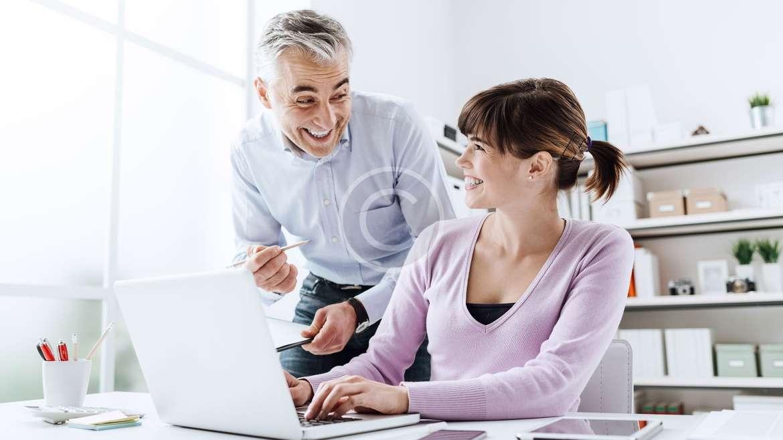 InsuGroup Select Service Program